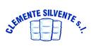 Clemente Silvente S.L.
