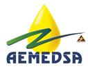 AEMEDSA